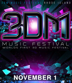 3DM_musicfest2014_thumb_245x285 copy.jpg