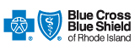 Logo_BCBSRI.jpg