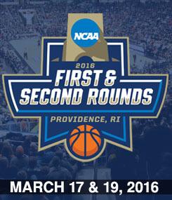 NCAABBALL_MARCH2016_thumb_245x285 copy.jpg
