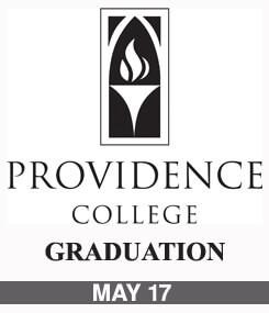 PCgraduation_may2015_thumb_245x285 copy.jpg