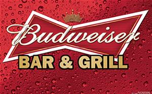 budweiser-rest-logo.jpg