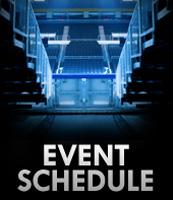 event-schedule-promo.jpg