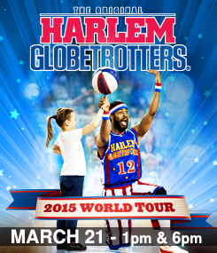 globetrotters_march2015_thumb_245x285 copy.jpg