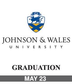 jwugraduation_may2015_thumb_245x285 copy.jpg