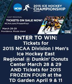 ncaaicehockey_eastregional_mar2015_thumb_245x285_ENTERTOWIN copy.jpg