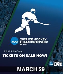 ncaaicehockey_eastregional_mar2015_thumb_245x285_march29 copy.jpg