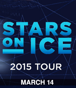 starsonice_mar2015_thumb_245x285 copy.jpg